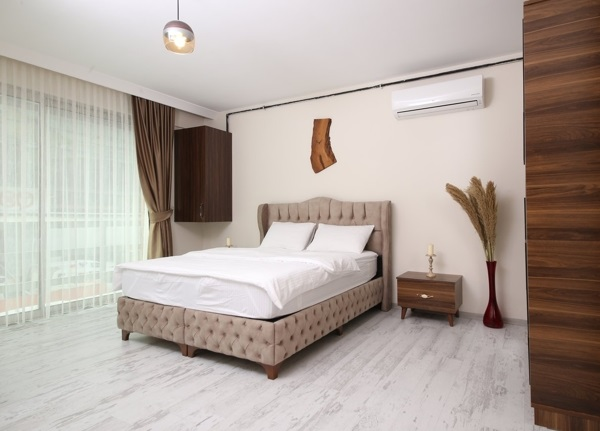 Уборка гостиниц в Волгограде
